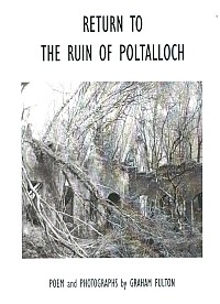 Return to the Ruin of Poltalloch