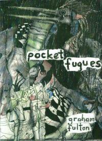 Pocket Fugues