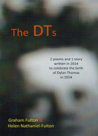 The DTs